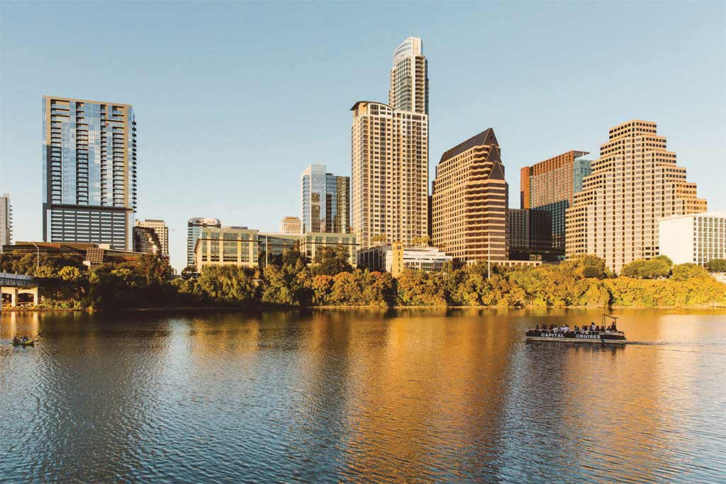 lake-austin-cayena-nearby-attractions