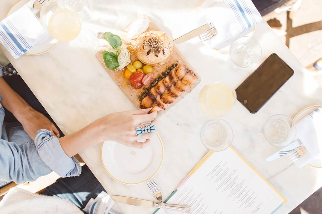 local-restaurants-and-eateries-cayena-austin-city-homes