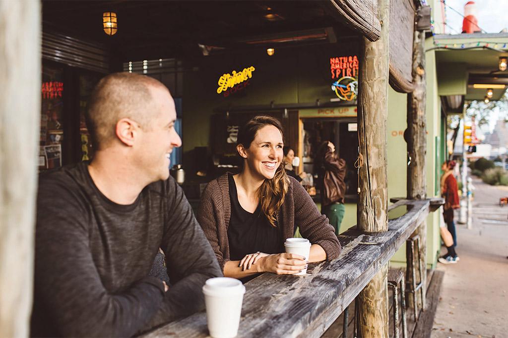 nearby-restaurants-cayena-austin-texas-luxury-townhomes