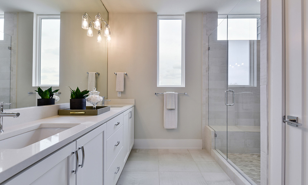 cayena-luxury-bathroom-austin-city-homes-for-sale