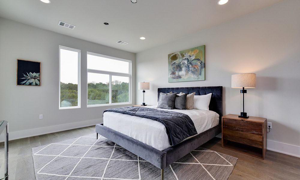 cayena-luxury-bedroom-austin-city-homes-for-sale