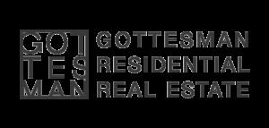 Gottesman-Residential-Logo