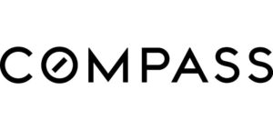 compass-real-estate-logo